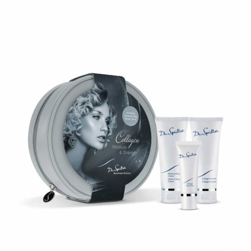 Collagen-Set