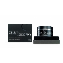 Cellosophy Reactivating Cream ligth