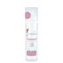 SKINthings Essence Lifting Booster