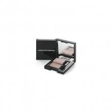 Stone Minerals Eye Shadow Duo