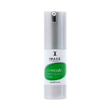 ORMEDIC Balancing Eye Lift Gel