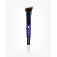 I BEAUTY Foundation Brush