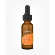 VITAL C Hydrating ACE Serum