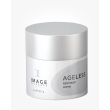 AGELESS Repair Creme