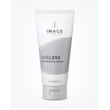 AGELESS Masque