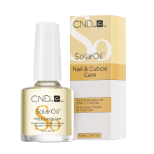 CND Nagelöl Solar Oil 7.3ml