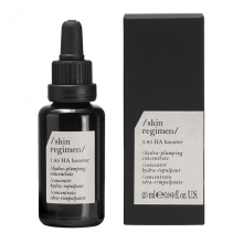 Skin Reginen 1.85 hyaluronic booster