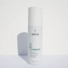 ORMEDIC Cleanser