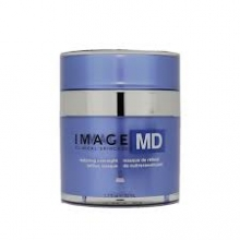 MD Overnight Retinol Masque