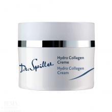 Hydro Collagen Creme