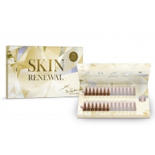 Skin Renewal - Ampullen-Set