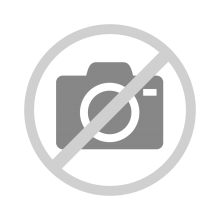 MAN UPGRADER NIGHTFLY