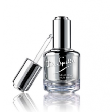 CELLTRESOR Multi Stem-Cell Serum