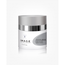 AGELESS Overnight Masque